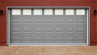Garage Door Repair at Lake Elmo, Minnesota
